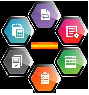 iPayroll Img17